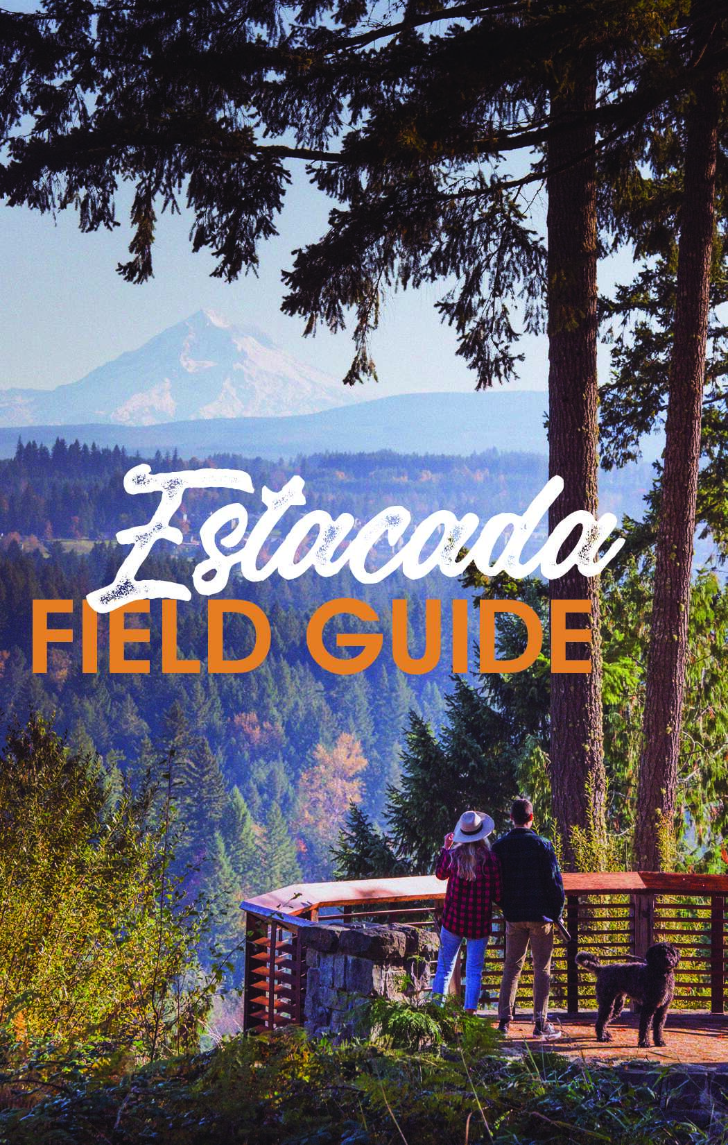 FieldGuideFINALCover2021
